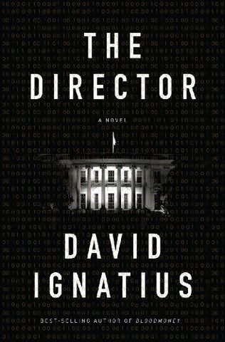 the-director-book-cover