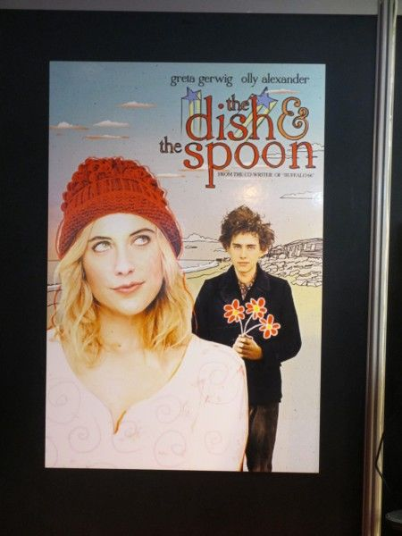 the-dish-the-spoon-cannes-poster