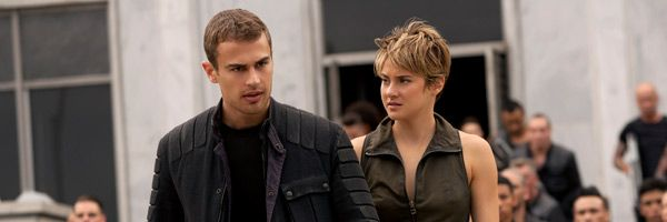 the-divergent-series-insurgent