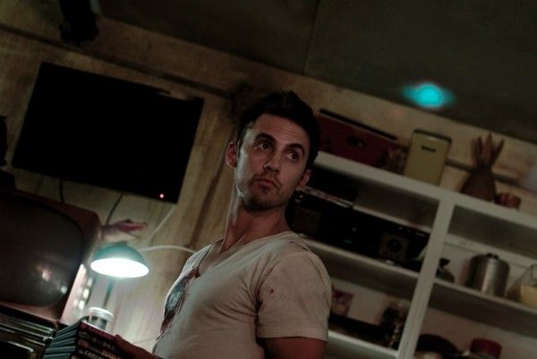 the-divide-movie-image-milo-ventimiglia-01