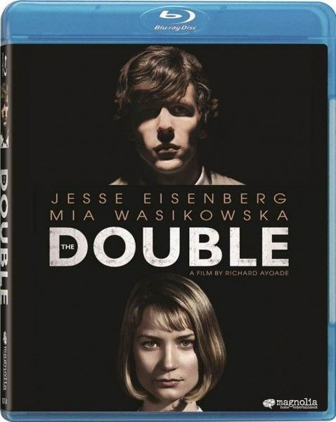 the-double-blu-ray