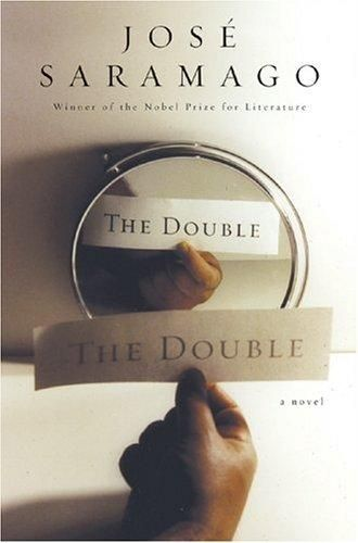 the-double-book-cover