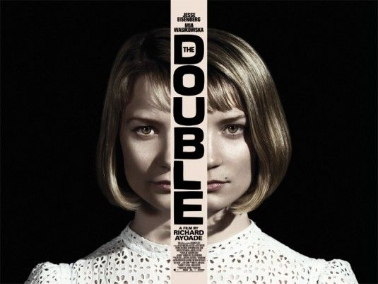 the-double-poster-mia-wasikowska