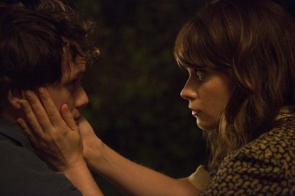 the-driftless-area-zooey-deschanel-anton-yelchin