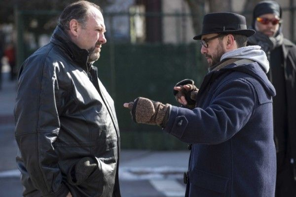 the-drop-james-gandolfini-michael-r-roskam