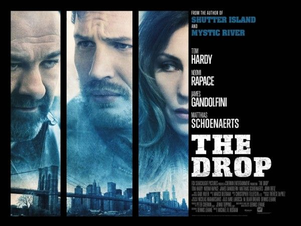 the-drop-movie-poster