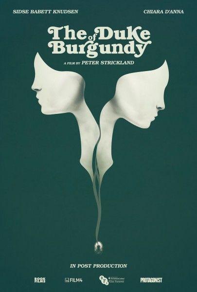 the-duke-of-burgundy-poster