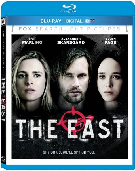 the-east-blu-ray-box-cover-art