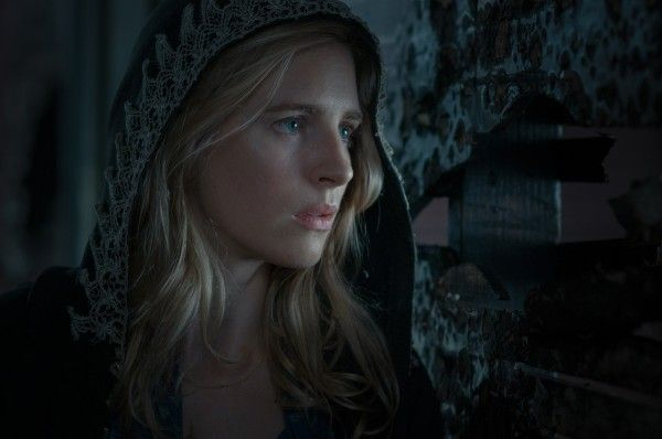 the-east-brit-marling