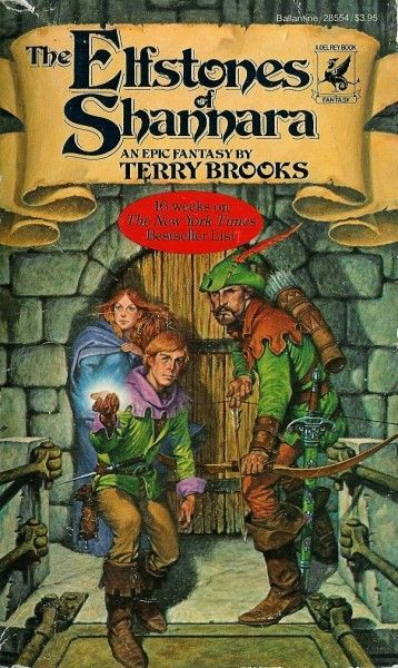 the-elfstones-of-shannara-book-cover