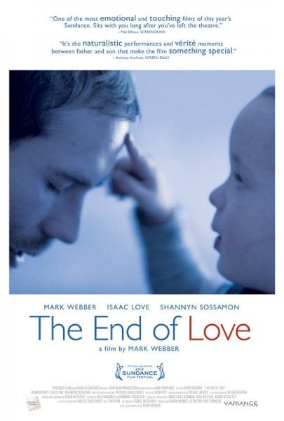 the-end-of-love-poster