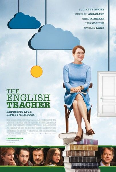 the-english-teacher-poster