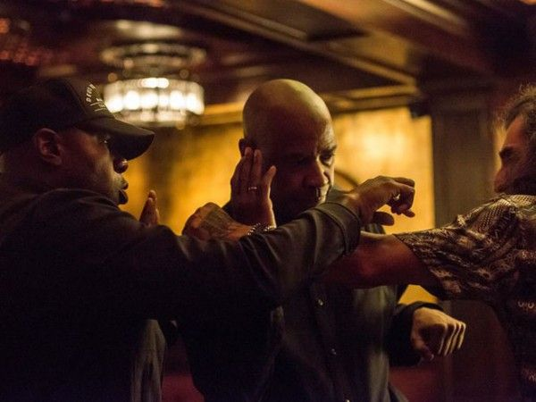 the-equalizer-antoine fuqua-denzel washington
