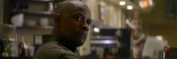 the-equalizer-clip-denzel-washington-slice