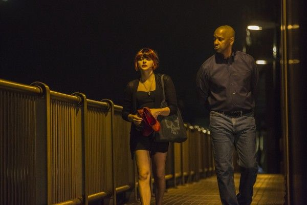 the-equalizer-denzel-washington-chloe-grace-moretz