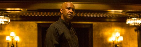 denzel-washington-the-equalizer-interview