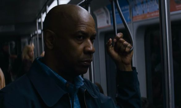 the-equalizer-2-denzel-washington