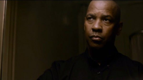 the-equalizer-movie-image-6