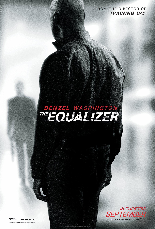 The Equalizer 2 Filming Starts In 2017 Antoine Fuqua Returns Collider