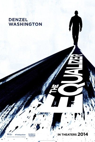 the-equalizer-poster