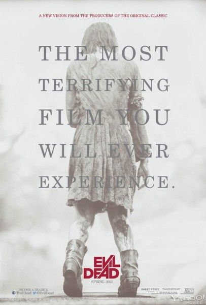 the-evil-dead-poster