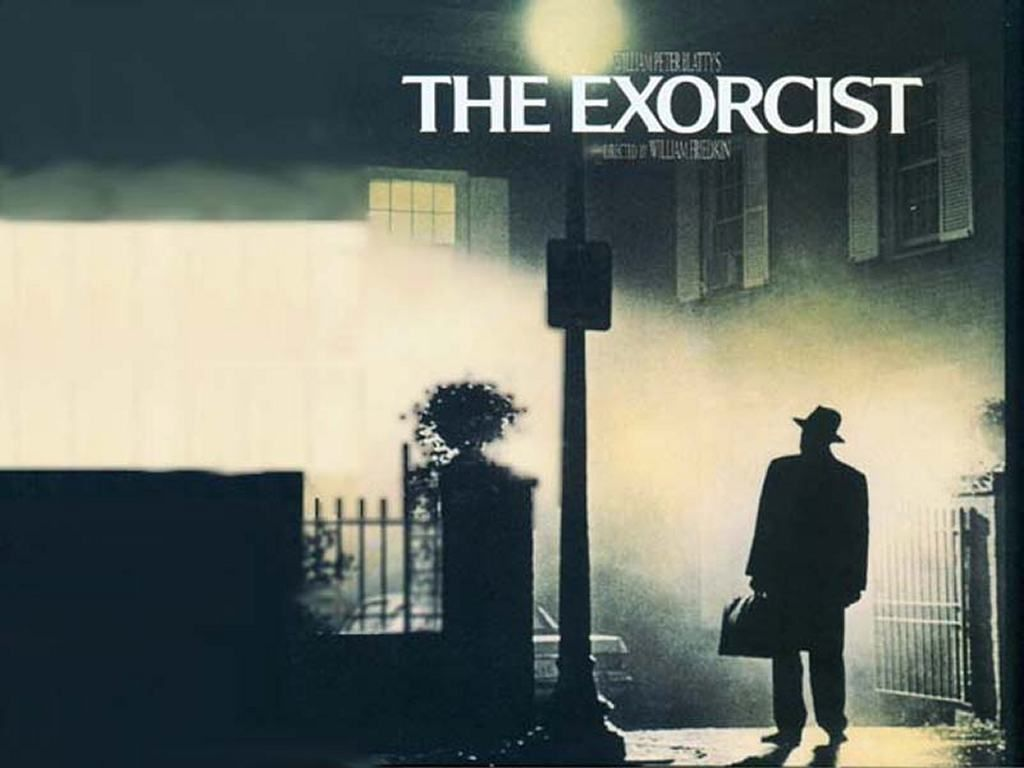 http://cdn.collider.com/wp-content/uploads/the-exorcist-movie-poster.jpg