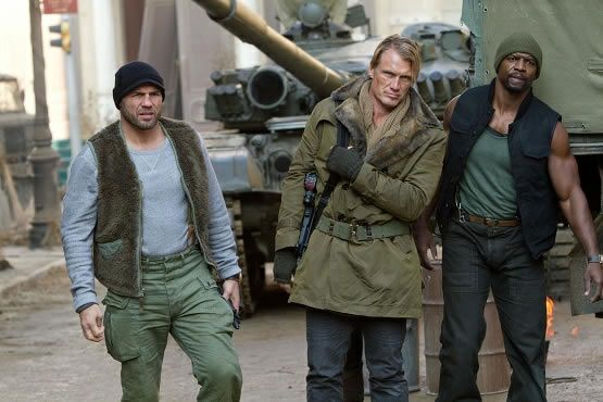 the-expendables-2-movie-image
