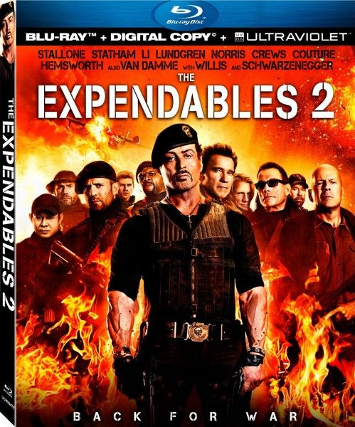 the-expendables-2-blu-ray