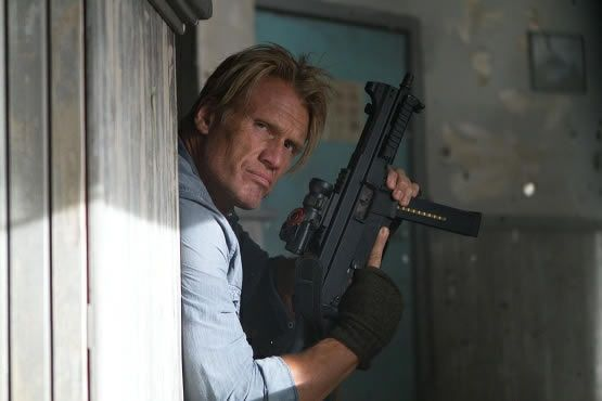 the-expendables-2-dolph-lundgren-image
