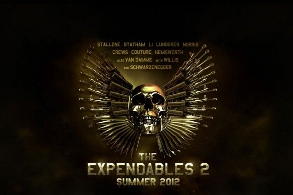 the-expendables-2-image