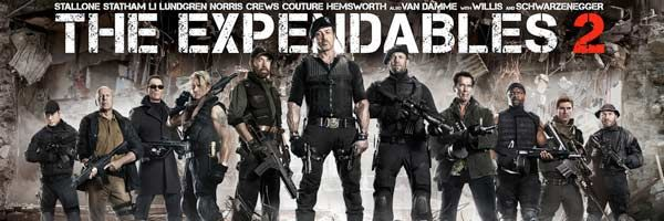 the-expendables-2-poster-banner-slice