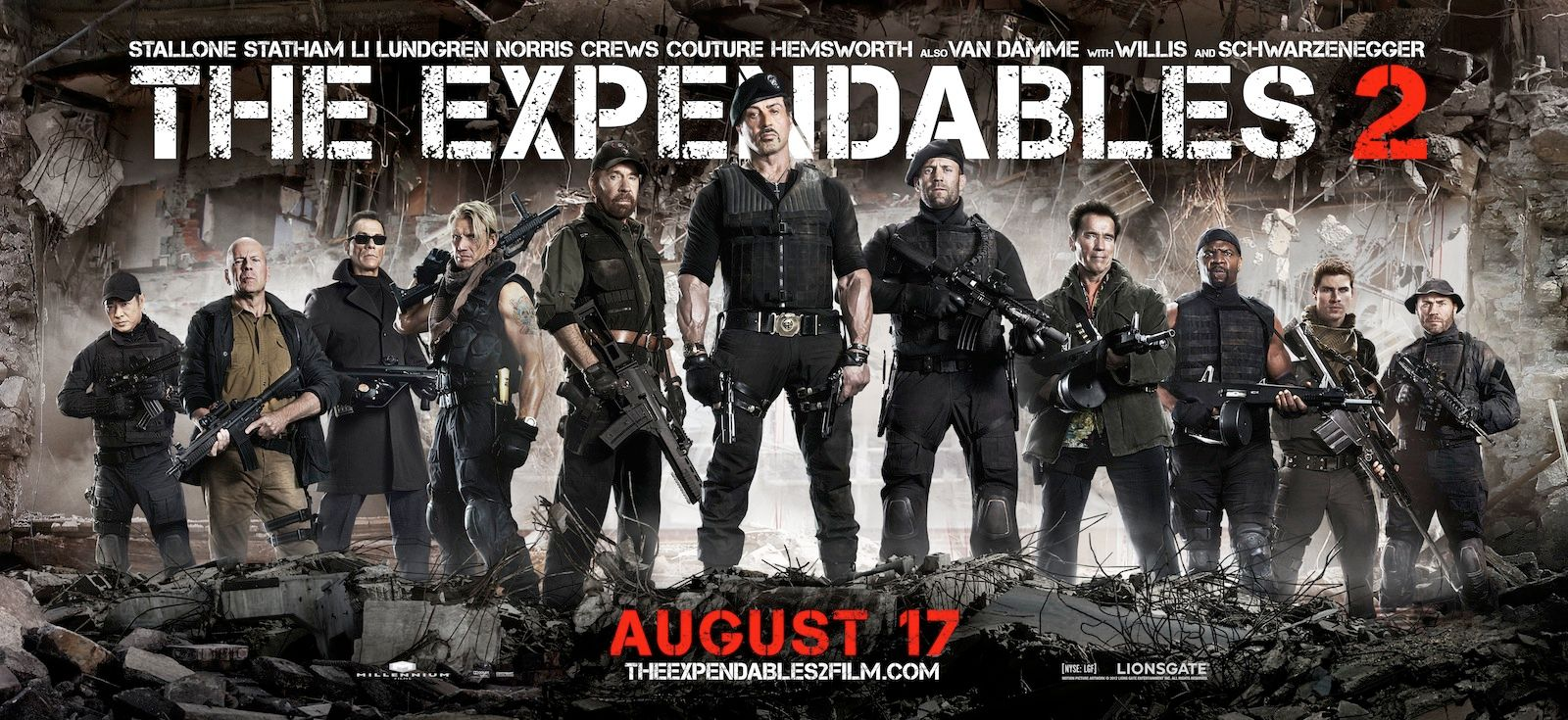 http://cdn.collider.com/wp-content/uploads/the-expendables-2-poster-banner.jpeg