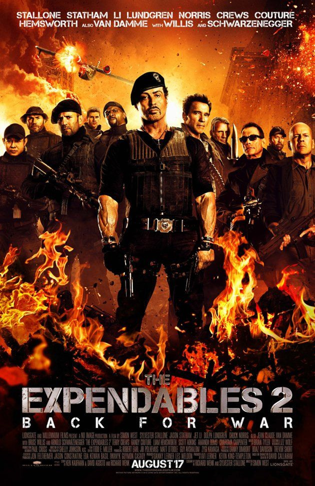 the-expendables-2-poster2.jpg
