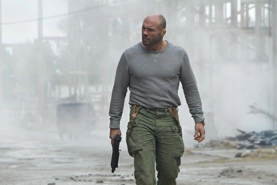 the-expendables-2-randy-couture-image