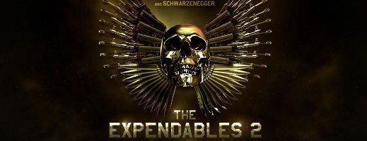 the-expendables-2-slice
