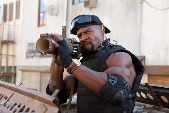 the-expendables-2-terry-crews-image