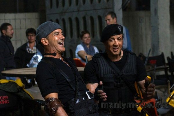 the-expendables-3-antonio-banderas-sylvester-stallone
