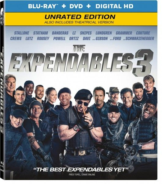 the-expendables-3-blu-ray-cover