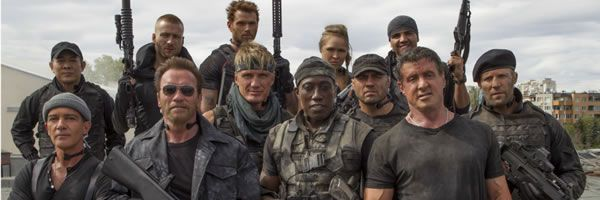 expendables-4-release-date