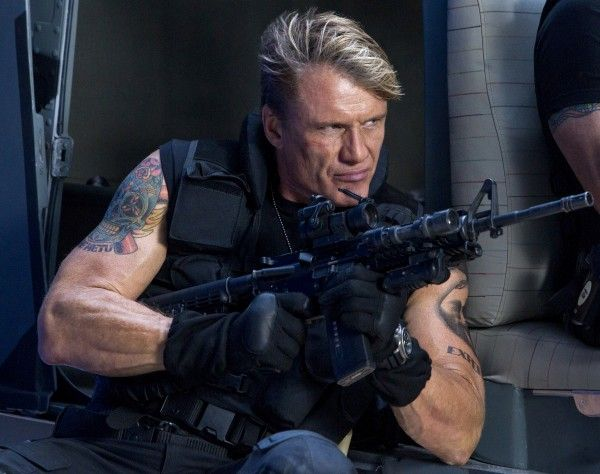 arrow-season-5-dolph-lundgren