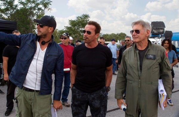 the-expendables-3-harrison-ford