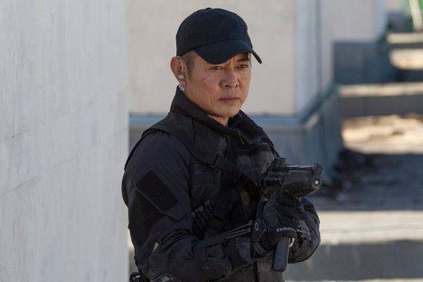 the-expendables-3-jet-li