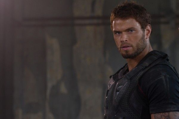 the-expendables-3-kellan-lutz