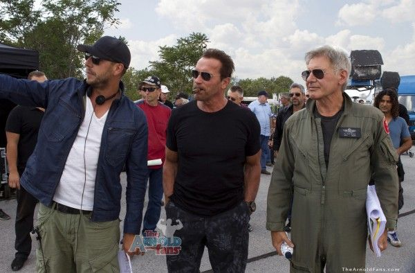 the-expendables-3-patrick-hughes-arnold-schwarzenegger-harrison-ford