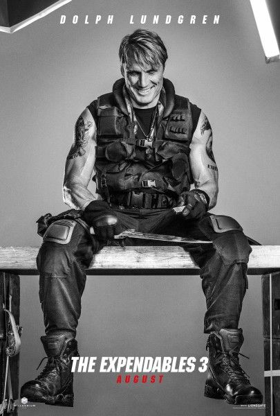 the-expendables-3-poster-dolph-lundgren