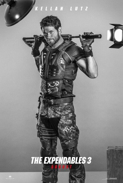 the-expendables-3-poster-kellan-lutz