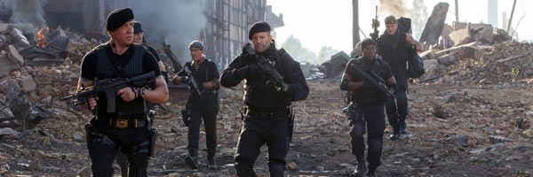 the-expendables-3-slice
