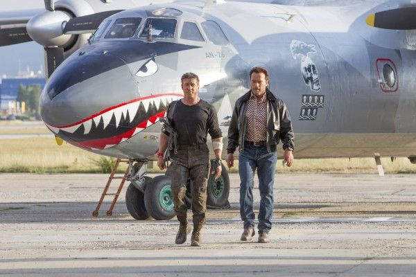 the-expendables-4-release-date-2017