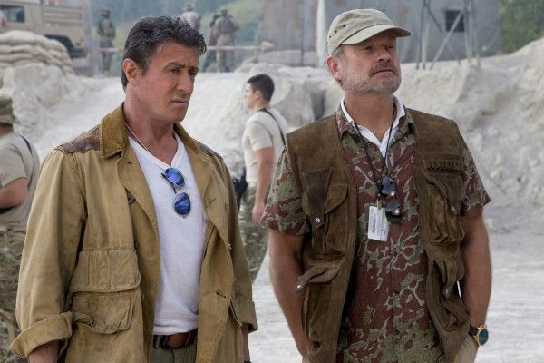 the-expendables-tv-show-sylvester-stallone
