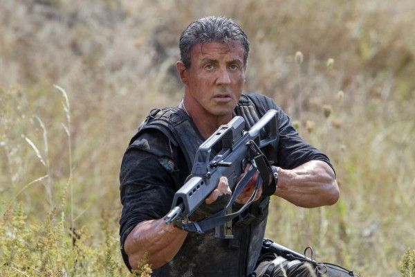 the-expendables-3-review